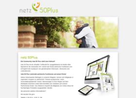 netz-50plus.de