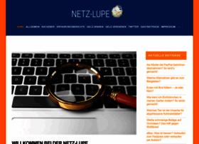 netz-lupe.de