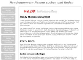 netz2k.de