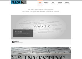 netza.net