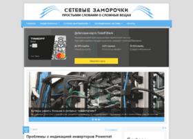 netza.ru