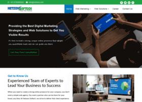 netzens.com