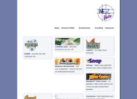 netznutz.net