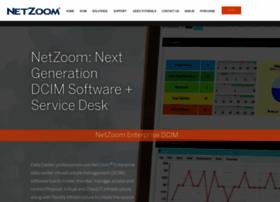 netzoom.com