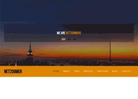 netzoomer.com