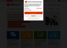 netzorange.com