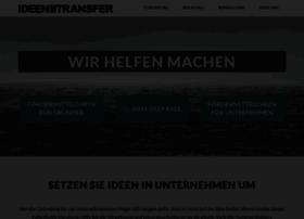 netzschaffende.de