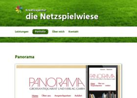 netzspielwiese.de
