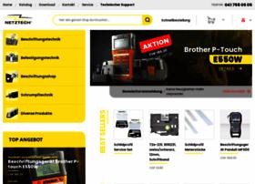 netztech.ch