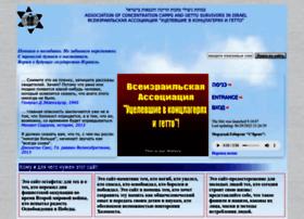 netzulim.org