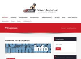 netzwerk-rauchen.de