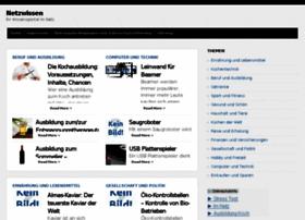 netzwissen.com