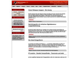 netzwissen.info