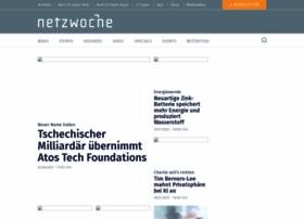 netzwoche.ch