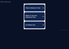 neu-stream.com