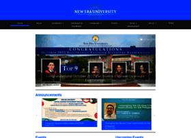 neu.edu.ph