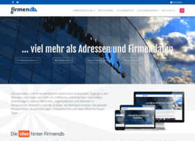 neu.firmendb.de