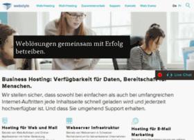 neu.meinweekend.ch