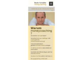 neu.moneycoaching.de
