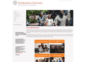 neu.peopleadmin.com