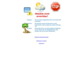 neu.schnatterente.net