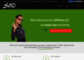 neu.seo-effektiv.de