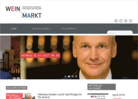 neu.wein-und-markt.de