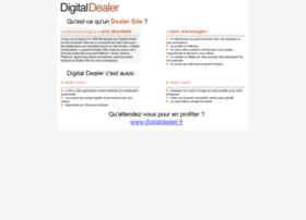 neubauerskoda.dealersite.fr