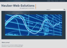 neuber-web-solutions.de