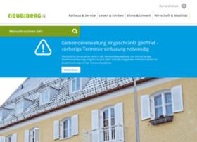 neubiberg.de