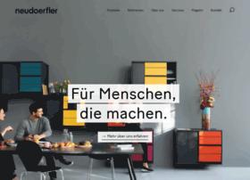 neudoerfler.com