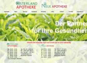 neue-apotheke-abg.de