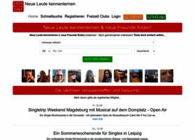 neue-leute-kennenlernen.de