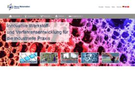 neue-materialien.com