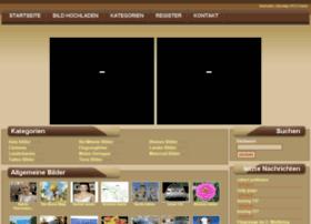 neuebild.com