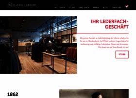 neuenschwander.ch