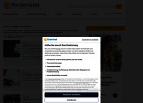 neuerdings.com