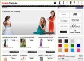 neues-kleid.de