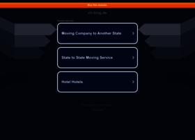 neues-vom-blogexperten.im-blog.de