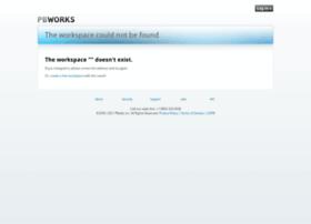 neues.pbworks.com