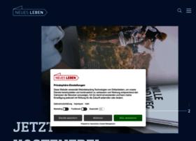 neuesleben.com