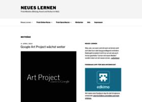 neueslernen.org