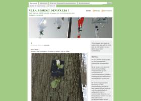 neuesvonulla.wordpress.com