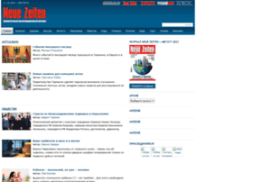 neuezeiten.rusverlag.de