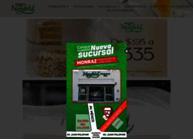 neufeld.com.mx