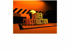 neufeldlegal.com