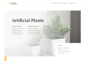 neuhaus-artificial-plants.com