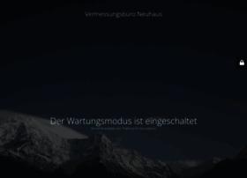 neuhaus-bocholt.de