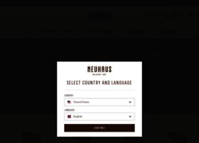 neuhauschocolate.com