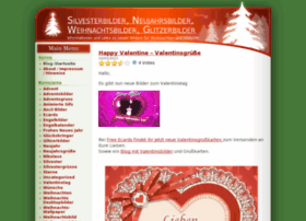neujahr.wordpress.com